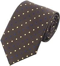 Amazon.es: corbata chocolate