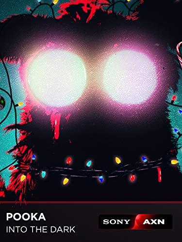 Into the Dark - Pooka
