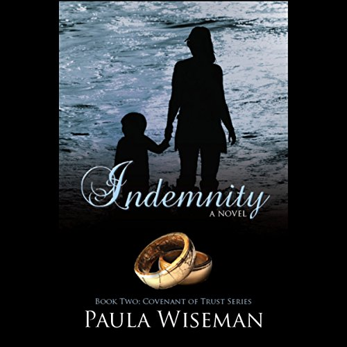 Couverture de Indemnity