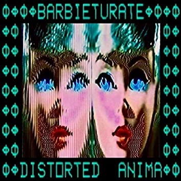 Barbieturate EP