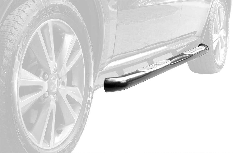MaxMate Premium Compatible with 11-20 4Dr Dodge Durango 3