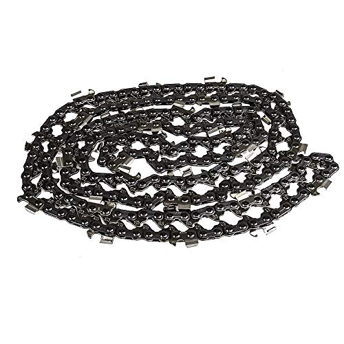 Husqvarna 36' Chainsaw Chain 591164015 H83-115