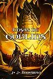 Cosas de Goblins...