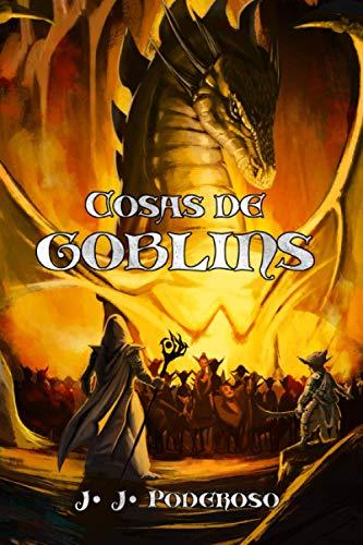 Cosas de Goblins