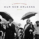 Our New Orleans (Expanded Edition) [Vinilo]