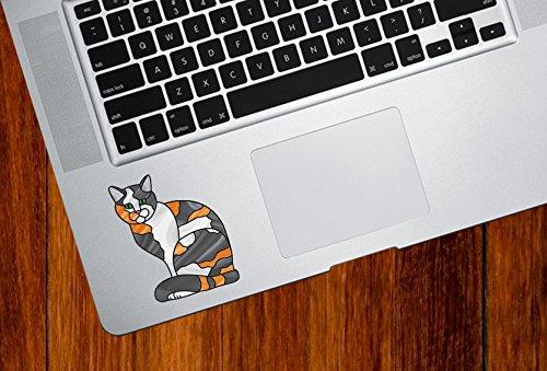 vidriera gatos fabricante Yadda-Yadda Design Co.