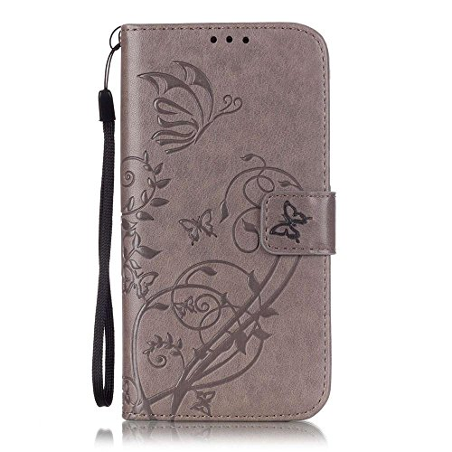 KATUMO Cover Galaxy A32016, Custodia PU Pelle Portafoglio per Samsung Galaxy A32016SM-A310F Custodia a Libro Flip Case Cover con Fessura per Carta di Credito
