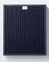 Filtre Cartouche de Rechange pour Masque Type filtres /à vis N95 St-LDY3