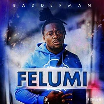 Felumi