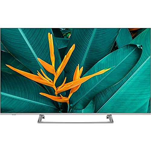 Hisense H65B7500 - TV 65' 4K Ultra HD Smart TV con Alexa Integrada, 3 HDMI, 2 USB, Salida óptica, WiFi n, Bluetooth, HDR...
