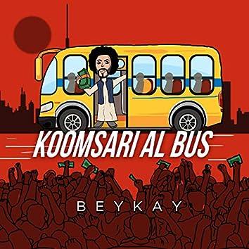Koomsari Al Bus