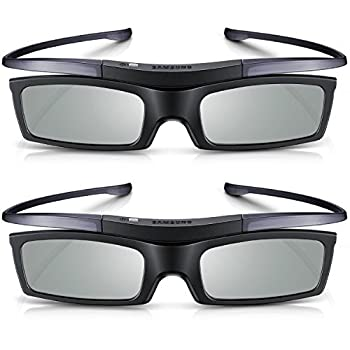samsung ssg 5150gb 3d active glasses 2