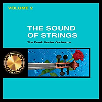 The Sound of Strings (Volume 2)