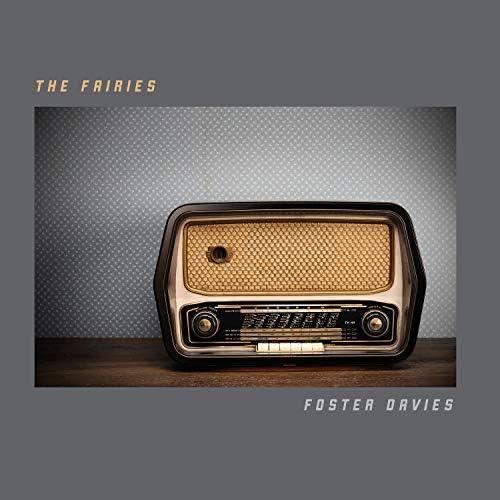 Foster Davies