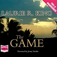 The Game (Mary Russell Mysteries)