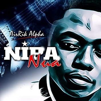 Nipa Nua