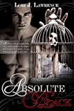Absolute Black - Part one (English Edition)