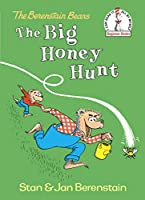 The Big Honey Hunt (Beginner Books(R))