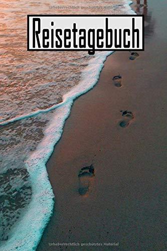 Reisetagebuch: Reisetagebuch zum Ausfüllen und Ankreuzen für eine Reise nach Costa Rica oder Mittelamerika / Über 100 Seiten für bis zu 45 ... Tagebuch für die Ferien / inkl. Packliste
