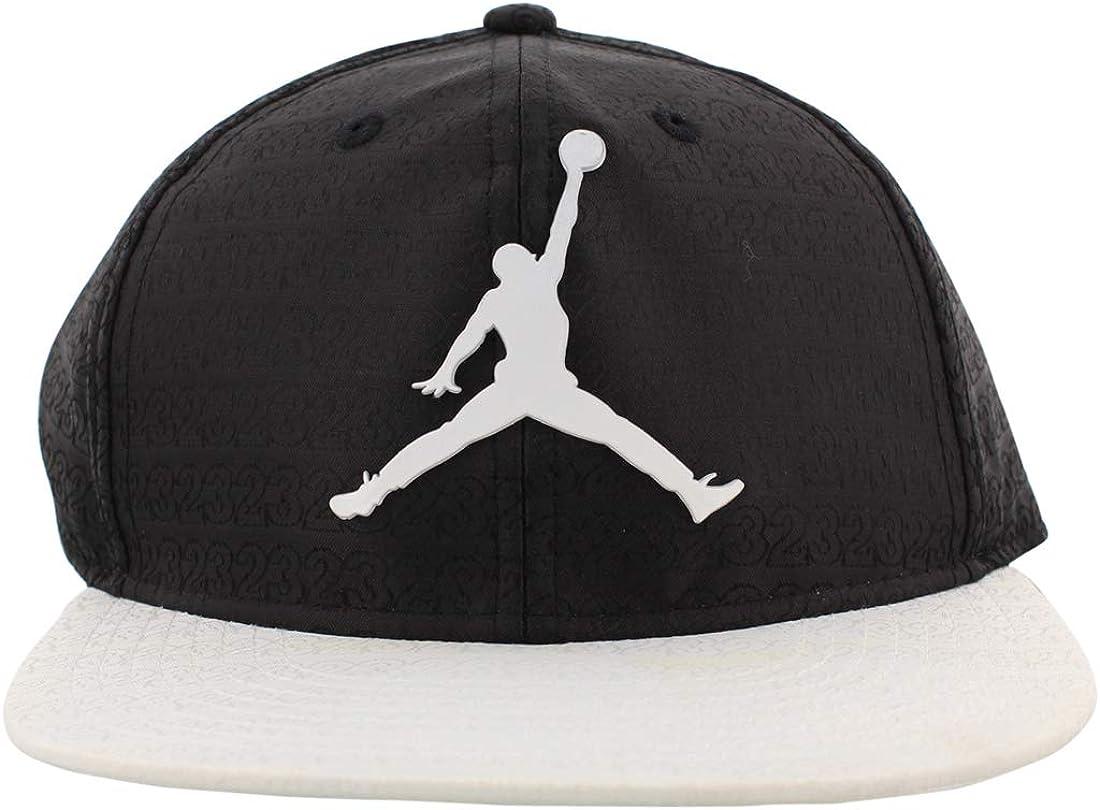 Nike Boy`s Jordan All Over 23 Cap