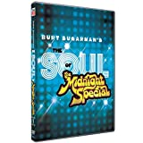 The Soul of the Midnight Special [DVD]