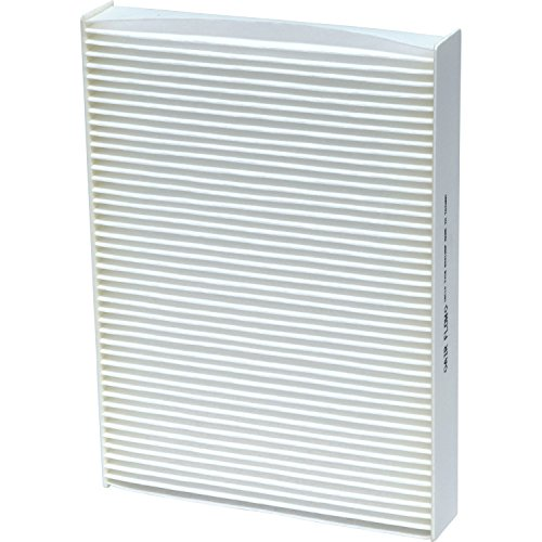 Universal Air Conditioner FI 1279C Cabin Air Filter