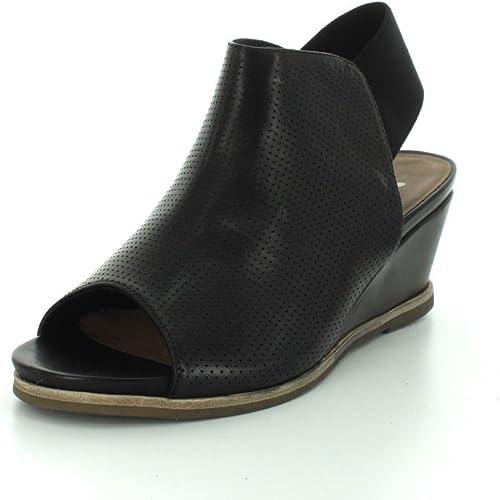 Spring Step Step femmes s Rhiannon Sandals  à la mode