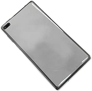 Amazon.es: Accesorios para tablets: Informática: Fundas, Skins y ...