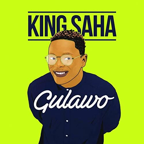 king saha
