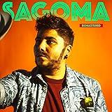 Sagoma