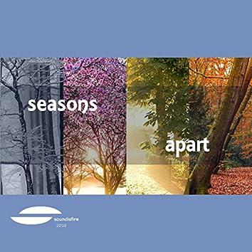 Seasons Apart