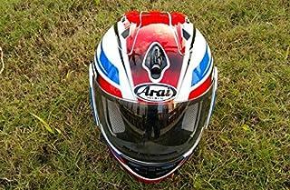 YUANYUAN520 Universal Motorcycle Racing Armor Protection 2PCs//Pair Knee Pads PP+EVA Cold-Proof Crashproof Protective Guard