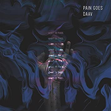 Pain Goes