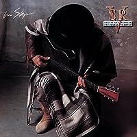 In Step by Stevie Ray Vaughan (1999-03-23)