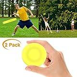 VZATT Mini Frisbee