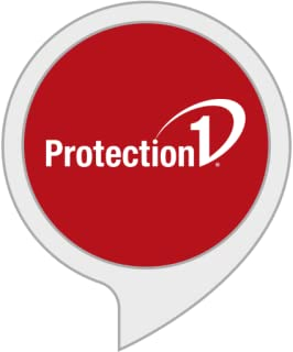 Protection 1