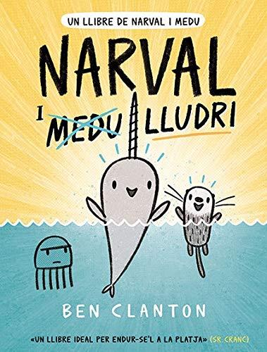 Narval i Lludri (JUVENTUD -CÓMIC)