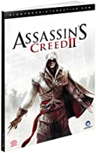 Guía Assassin Creed 2