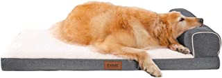 Best harry barker dog bed cover Reviews