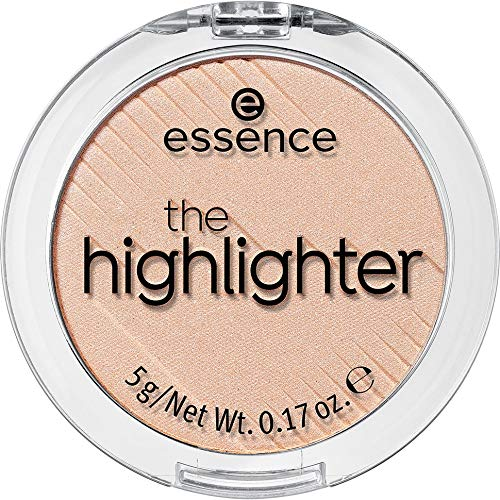 essence the highlighter 20 hypnotic - 1er Pack