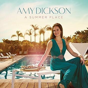 A Summer Place (Remix) (Remix)