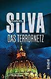 Das Terrornetz: Thriller (Gabriel-Allon-Reihe, Band 6) - Daniel Silva