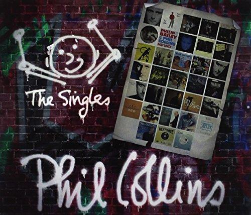 Singles [45 Tracks]
