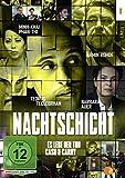 Nachtschicht - 8: Es lebe der Tod / Cash & Carry [Alemania] [DVD]