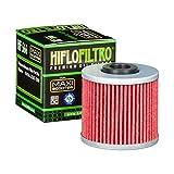 Filtro de aceite Kymco Super Dink 1252009