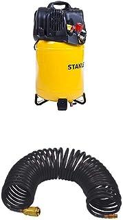 Suchergebnis Auf Für Stanley Kompressor Baumarkt