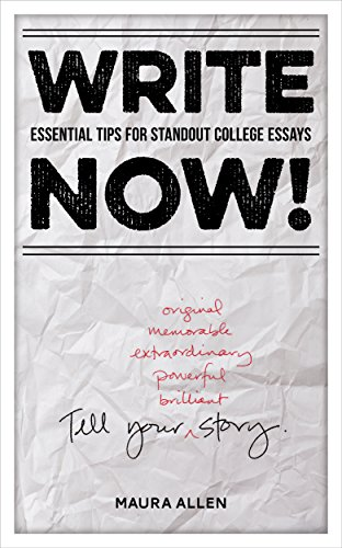 College essays that stand out citation research paper