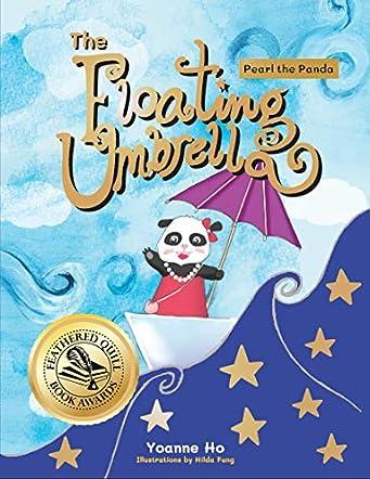 The Floating Umbrella