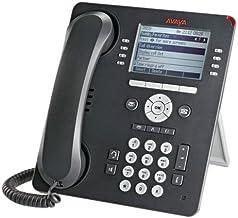 Avaya 9508 Digital Phone - 700504842 (Renewed) photo