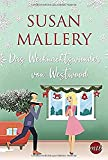 Das Weihnachtswunder von Westwood von Susan Mallery